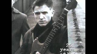 Dandelion Clock - Wild Billy Childish & Musicians Of The British Empire