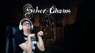 ПРОХОДИМ ХОРРОР Silver Chains #1