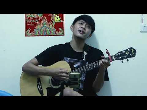 """Free Download Cinta Sehidup Semati """"cover"""" Tki Kouhsiung Mp3 dan Mp4"""