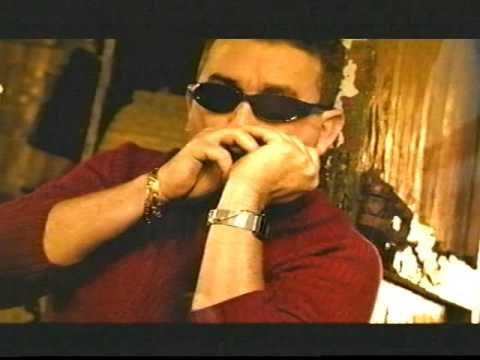 Amado Batista Esperanca 2002 Youtube