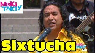 Sixtucha