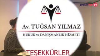 Video Cinsel taciz suçu, cezası ve yapılması gerekenler - Avukat Tuğsan YILMAZ download MP3, 3GP, MP4, WEBM, AVI, FLV September 2018