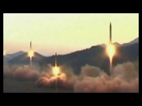 North Korea Seeks to Develop Space Program, Vows to Launch More Satellites