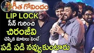 geetha govindam audience reaction