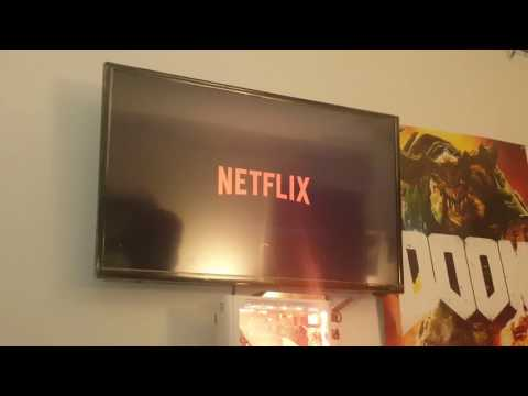 How To Install Netflix On RGHJtag No Xbox Live Needed!!!