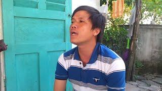 Văn Thanh học ca Trăng Thu Dạ Khúc dây đào