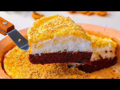 pas-de-repas-des-fêtes-sans-cette-recette-fantastique:-brownie-à-la-meringue|-cookrate---france