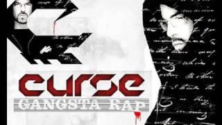 Curse & Sauce Money - Unfuckwitable