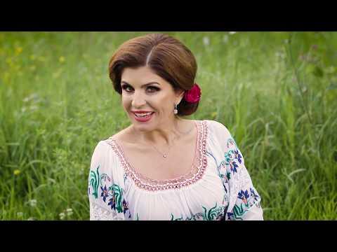 Mariana Ionescu Capitanescu - Anii se grabesc sa zboare - NOU 2019