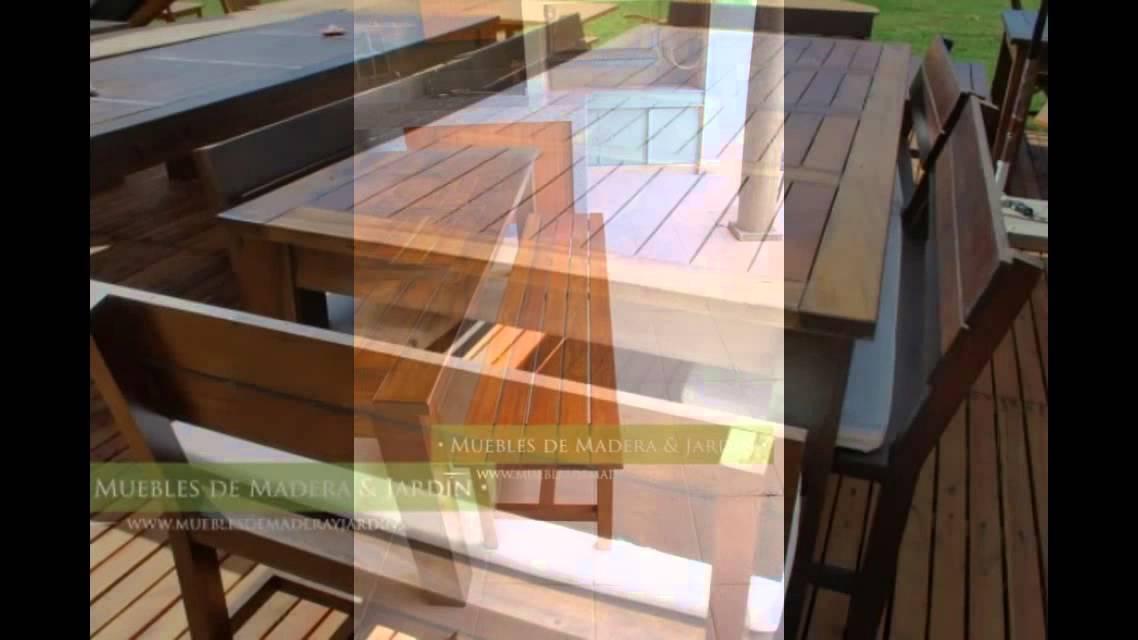 Fantástico Home Depot Muebles De Bancos De Jardín Galería - Muebles ...