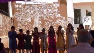 Download Hindi Video Songs - Hamsanada Harmonica - Dooradinda Bandantha