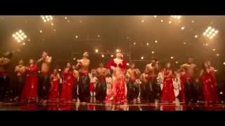Any Body Can Dance Ganpati Song HD