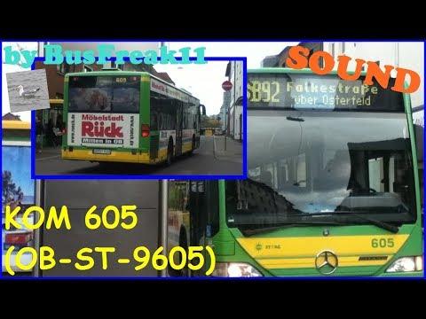 ob-st-9605-mercedes-benz-o530-stadtwerke-oberhausen-ag-(sound)-by-busfreak11