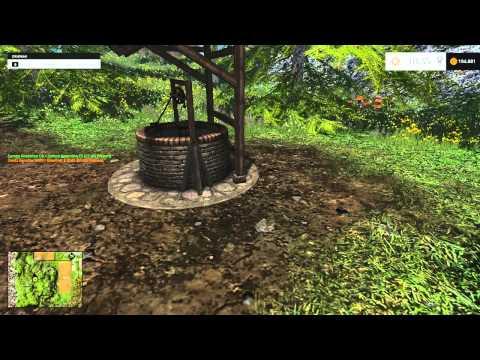 Repeat Landwirtschafts Simulator 15 - Belohnung für alle 100