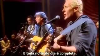 Paul McCartney - Every Night Live - legendado (ao vivo)