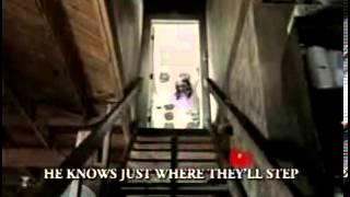 Sám Doma 3 (1997) - Trailer