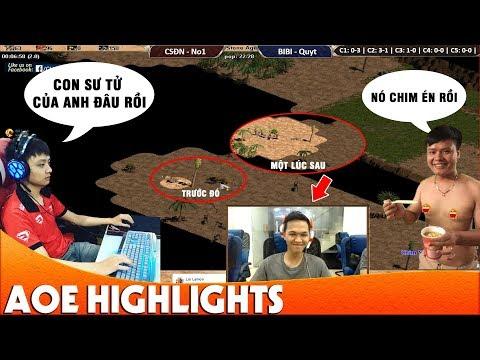 những cap hài hước tại Gaubongre.com