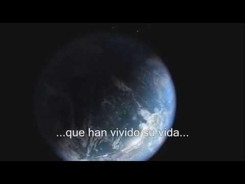 Galería de fotos de la Tierra tomadas por sondas planetarias