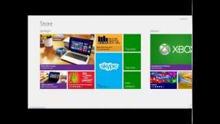 How to Download Windows 8 Professional For Free!