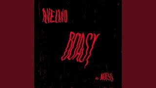 boasy