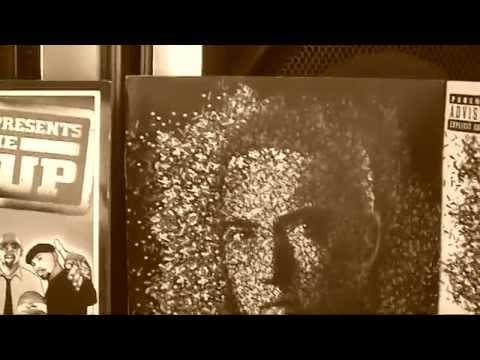 Eminem - Till Hell Freezes Over 1998 (Unreleased)