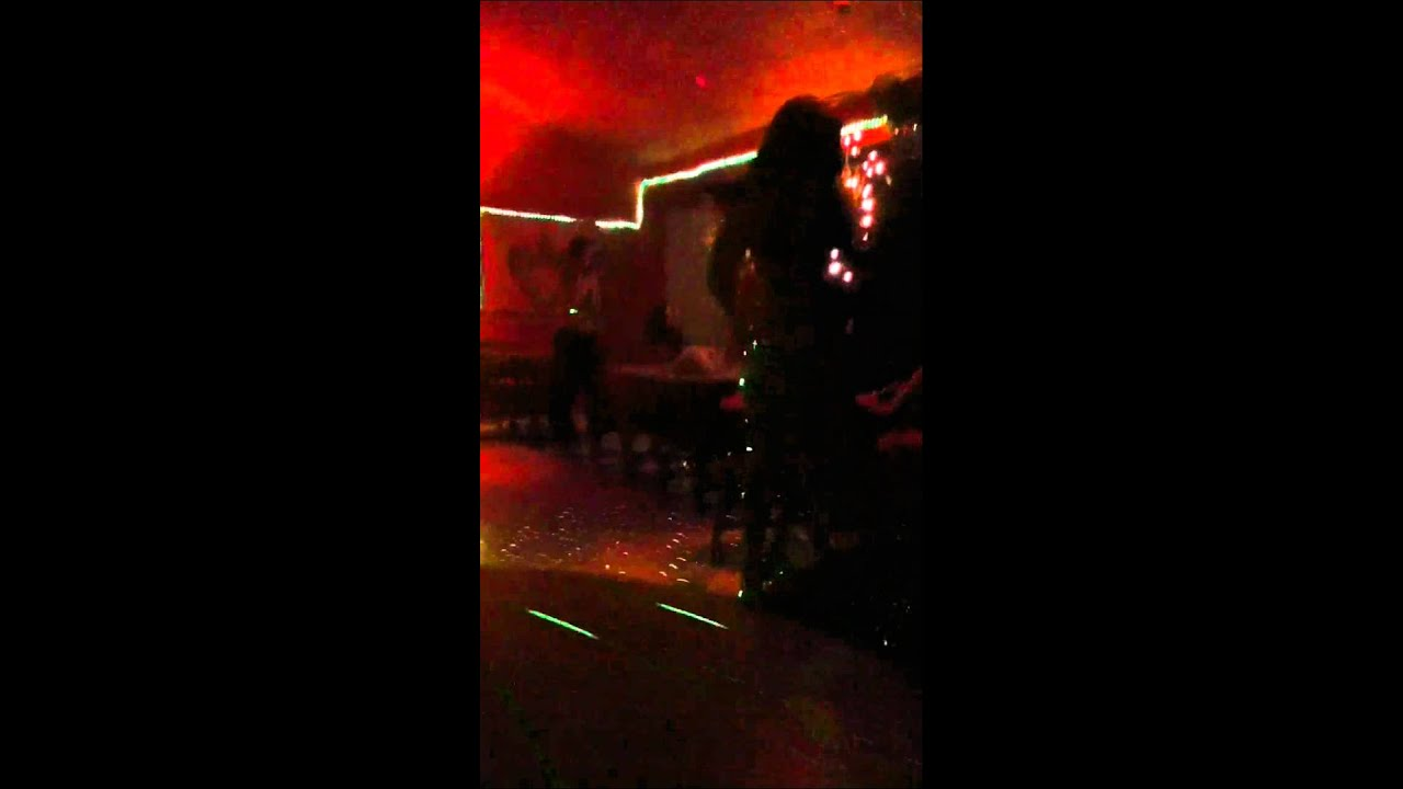 Sosua Girl Dancing Naked - Youtube-8212