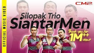 Silopak Trio - Siantar Men MP3 MP3