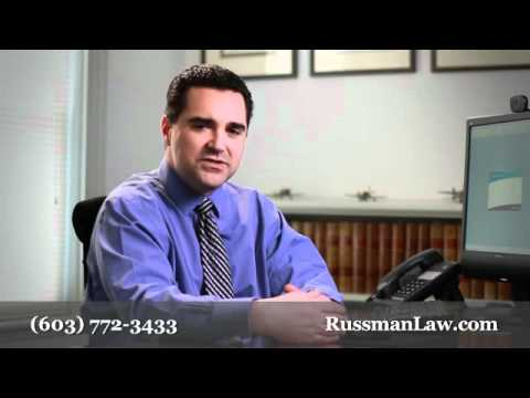 How Much Will a New Hampshire Personal Injury Attorney Cost?