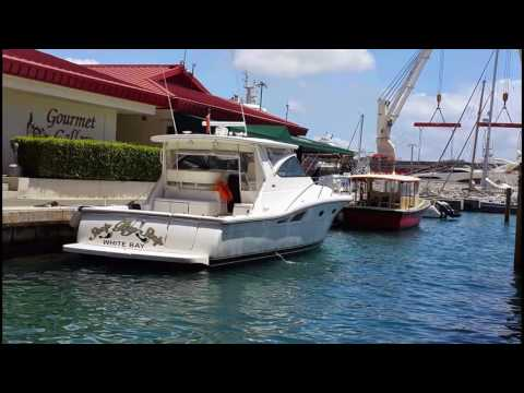 Step By Step British Virgin Islands