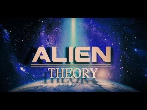 Ancient Alien Theory Anciennes technologies RMC Découverte n
