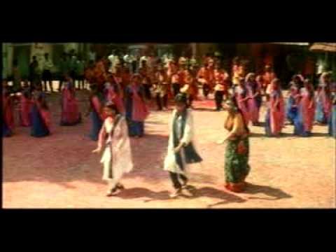 03  Holi He Holi Prem Protigya