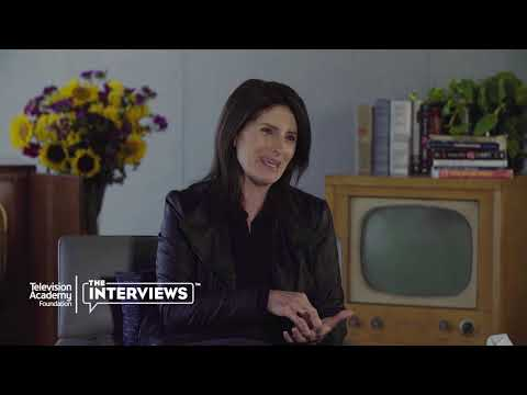 Director Pamela Fryman on her directing style  TelevisionAcademy.coms