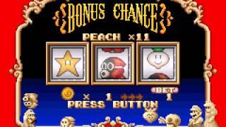 Super Mario Advance - RetroGameNinja Plays: Super Mario Advance (GBA / Game Boy Advance) - User video