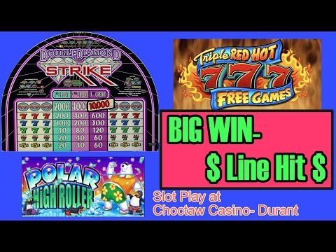Money Bags Slot Machine Jackpot