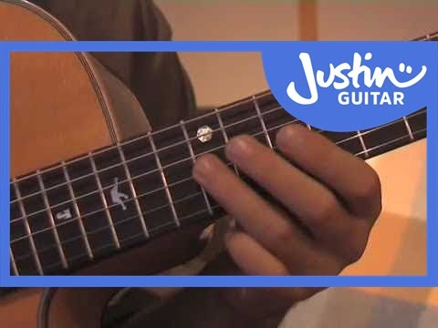 Layla Acoustic Unplugged Eric Clapton 3of3 Songs Guitar Lesson