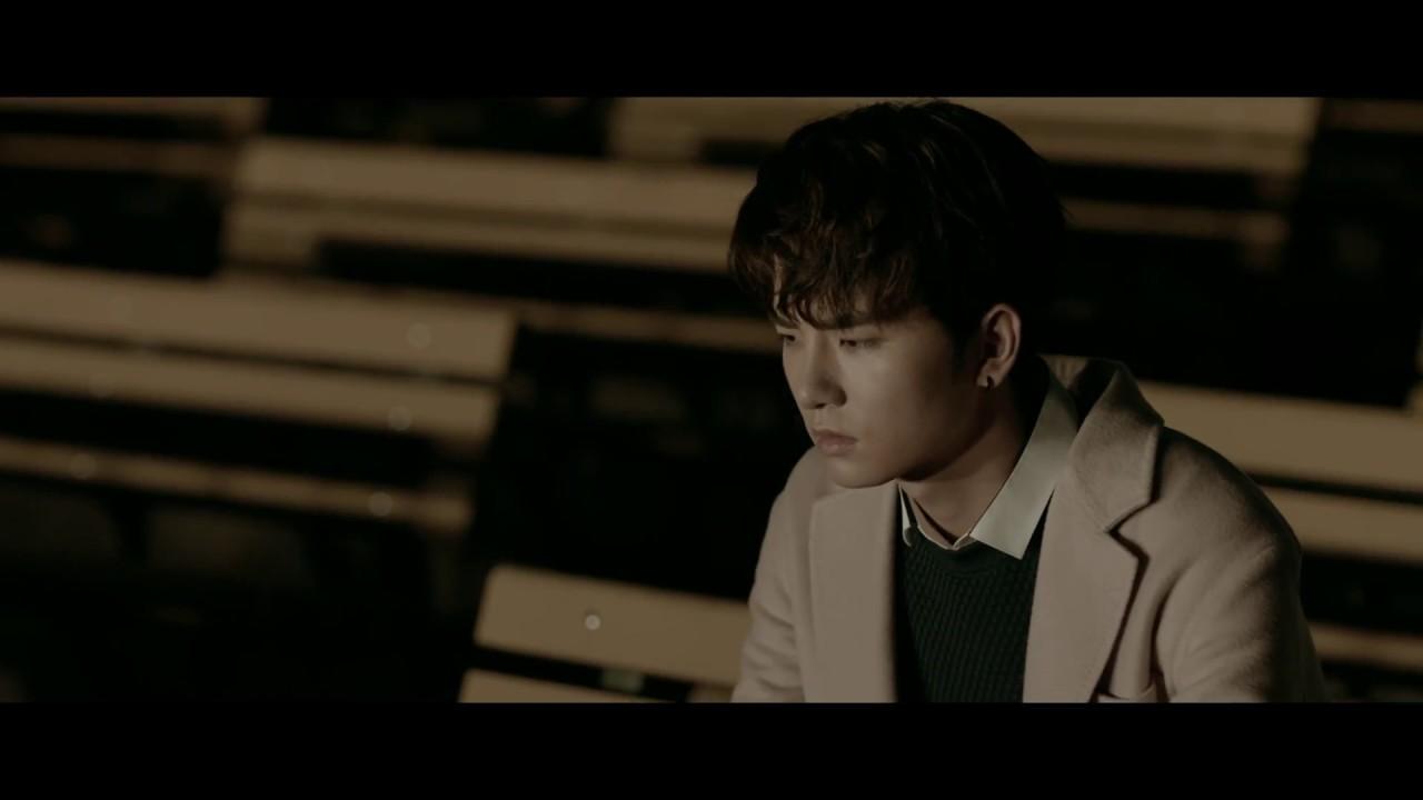 吳希澤 想你想到快瘋了MV /『流星花園』插曲