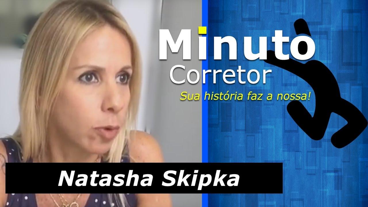 minutocorretor saiba quem s atilde o as pessoas do mercado por quem a minutocorretor01 saiba quem satildeo as pessoas do mercado por quem a natasha skipka tem gratidatildeo