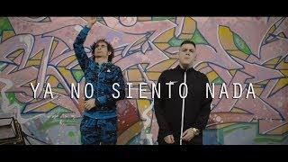 Ya No Siento Nada - Maxi Tolosa Ft. Ke Personajes 2019