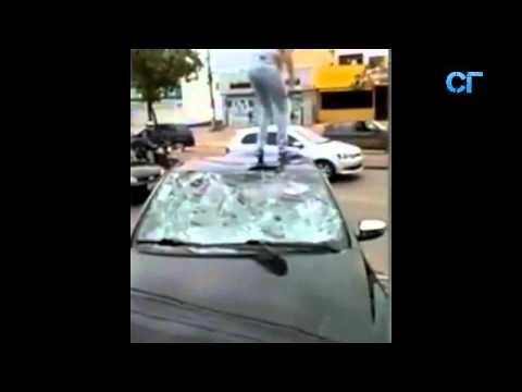 Стетей в машине фото 183-607
