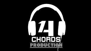 Download Hindi Video Songs - 4chords - Adhi Adhi Raat (Bilal Saeed)