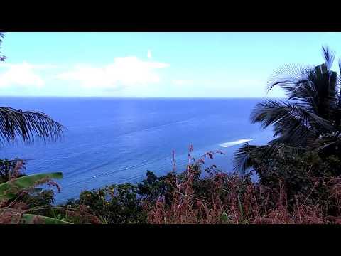 Travel & Tourism  of Comoros