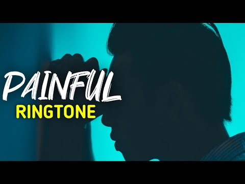 7g Rainbow Colony Painful Life😡 Best Ringtone With Download Link  Hemanth Ringtones😍