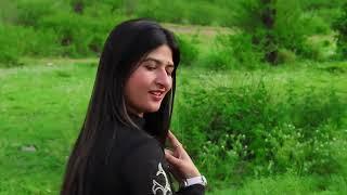 (Tubidy.io)Yaar --Singer Zeeshan  Rokhri-- Latest Punjabi And Saraiki  Super.mp4