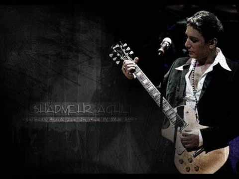 Download-new-music-shadmehr-aghili-setareh