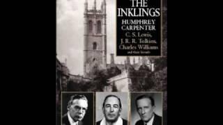 C.S. Lewis BBC Radio Address - Part II