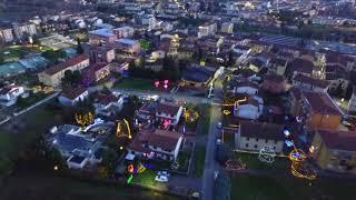 PIN Edizione 2020 a Montebonello