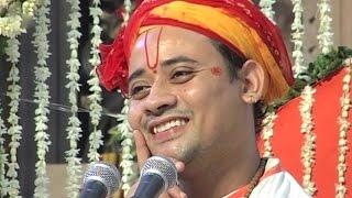 Shri RadhaKrishna Ji Maharaj | Nani Bairo Mayro Part 2