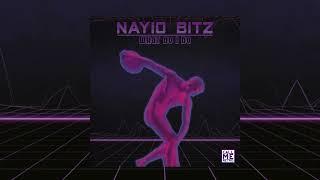 Nayio Bitz Spectre.mp3