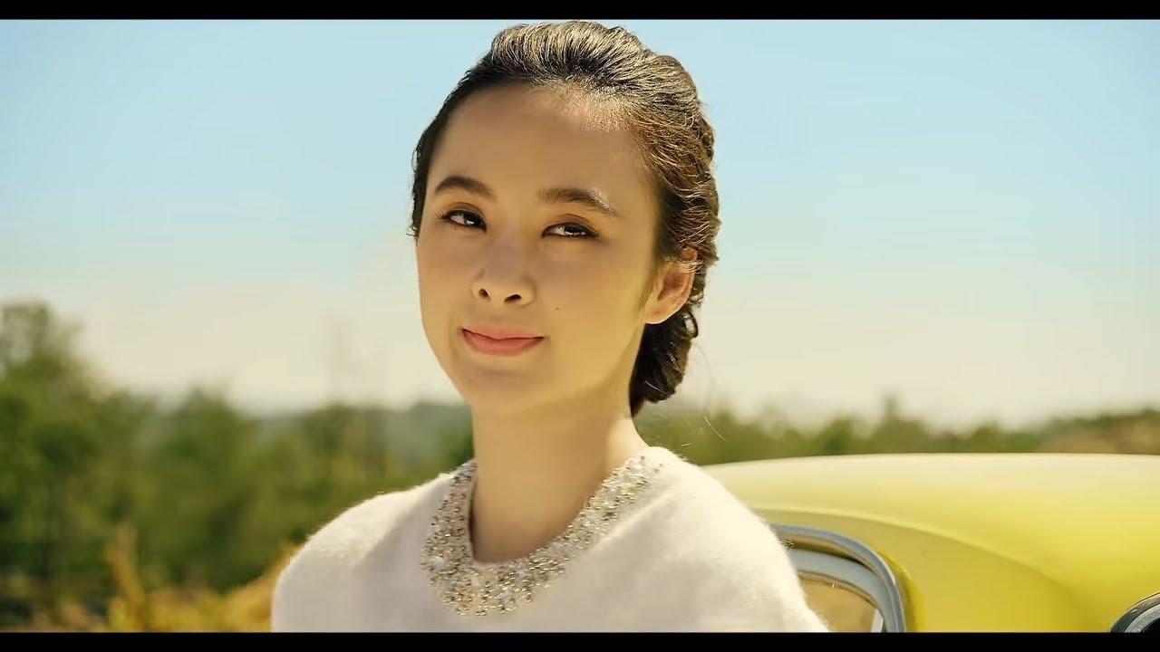 Phim Hài Chiếu Rạp 2017| Khách Lạ Chung Tình