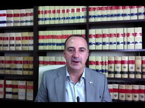 PUEDES REGULARIZARTE CUANDO PASAN LOS TRES MESES DE ESTANCIA LEGAL EN ESPAÑA ?